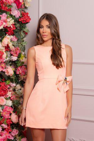класическа рокля